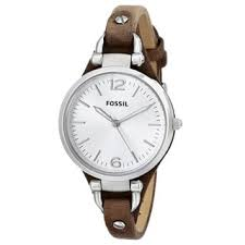 fossil black friday 2017 fossil watches shop the best deals for oct 2017 overstock com