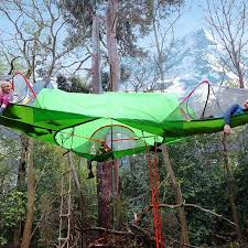 48 best tree tents images on cing outdoors