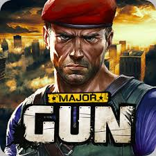 major apk free free major gun war on terror v3 8 1 mod apk unlimited