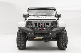 jeep grill skin jeep archives fab fours