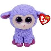 beanie boos stuffed animals