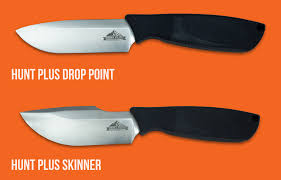 Kitchen Knives Made In America Ontario To Release New Lines Of Ultra Affordable Usa Made Fixed