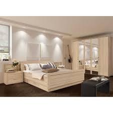Schlafzimmer Massiv Komplett Haus Renovierung Mit Modernem Innenarchitektur Schönes
