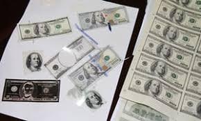 counterfeiting is an art u0027 peruvian gang of master fabricators