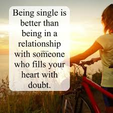 quotes about being happy with your life being single quotes for her pics