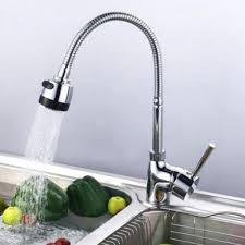 kitchen faucets stores kitchen kitchen faucet stores best home design cool at kitchen