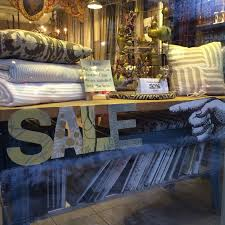 29 best window display images on window displays