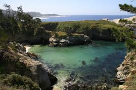Point Lobos State Reserve Map by South Shore Trail Point Lobos California Must Go And Must Go
