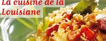 cuisine de louisiane cuisine de la louisiane cuisine de la louisiane