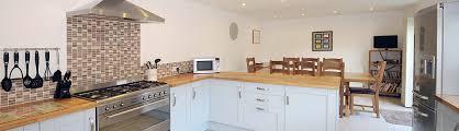 100 kitchen design norfolk hand painted kitchen in wiveton
