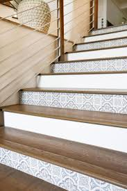 best 25 eclectic stair tread rugs ideas on pinterest