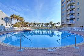 Aqua Panama City Beach Floor Plans by Tidewater Beach Resort Panama City Beach Florida