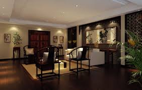 living room lighting ideas cozy and classy basement with recessed
