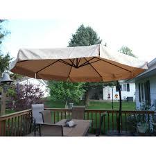 Menards Patio Umbrellas Menards Patio Umbrellas New For Menards 2010 Offset Umbrella