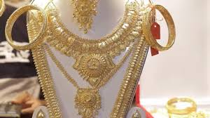 gold plated necklace wholesale images Exclusive design silver gold plated jewelry at wholesale jpg