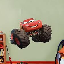Disney Cars Home Decor 14 Best Bilik Faris Images On Pinterest Bedroom Ideas Disney