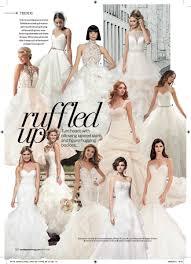 wedding ideas mag shop