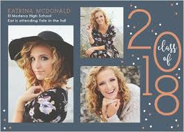 graduation annoucements 2018 graduation announcements invitations for high school and