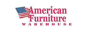 Frequently Asked Questions American Furniture Warehouse - American home furniture warehouse