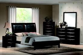 home decor stores in san antonio tx decor nashua nh furniture stores and crown mark furniture