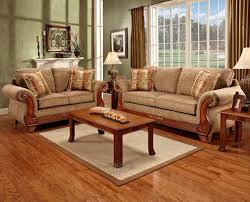 living room sets archives union furniture company