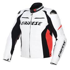 best bike riding jackets dainese racing d1 cowhide leather motorcycle bike riding jacket ebay