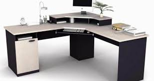 white simple desk interesting pictures small square desk simple cherry wood desk