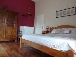 chambres d h es aix en provence chambre d hote aix en provence centre ville unique chambre d h tes