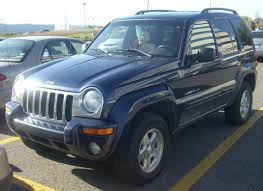 used jeep liberty 2008 file u002702 u002704 jeep liberty 4x4 jpg wikimedia commons