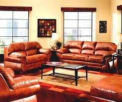 amazing leather sofa sets living room sofas mariposa valley farm amazing leather sofa sets living room sofas mariposa valley farm neutural in amazing leather sofa sets living room sofas mariposa valley farm