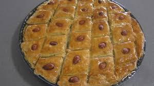 cuisine tunisienne la cuisine tunisienne définition et recettes de la cuisine