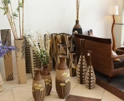 Beautiful Decoration Articles Lakshmis Home Style House Of - Home decor articles