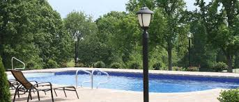 pools u0026 spas in manchester tn clearwater pool u0026 spa