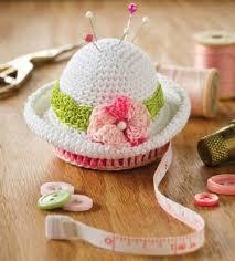 Crochet Home Decor Patterns Free Crochet Craft Spring Hat Crochet Free Pattern Home Decorating Ideas