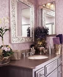 Lavender Bathroom Set Best 25 Lilac Bathroom Ideas On Pinterest Lilac Bedroom Colour