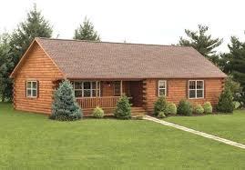 log cabins floor plans and prices modular log homes floor plans awesome modular log homes michigan