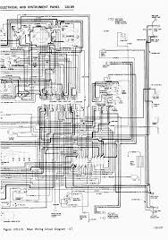 opel corsa a wiring diagram opel wiring diagrams