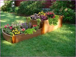nice raised bed garden designs various raised bed garden designs