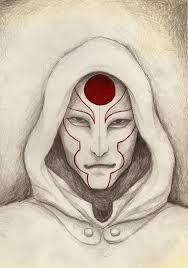 amon 2 the legend of korra by puulo on deviantart