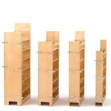 roll out shelves for kitchen cabinets tall pull out kitchen cabinet roll out pantry cabinet with custom