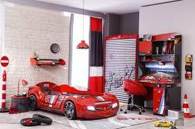 Schlafzimmer Auf Rechnung Kaufen Design Möbel Günstig Online Kaufen Bei Möbel Lux