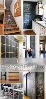 223 best images about interior design on pinterest butcher