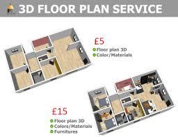 online floorplan freelance floor plan services online fivesquid