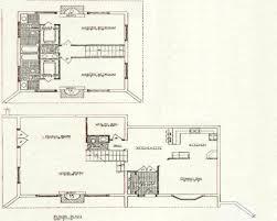 victoria plans 2 440 3 080 3 280 sq ft