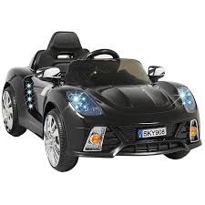 nissan california y10 best choice products kids 12v ride on car with mp3 electric