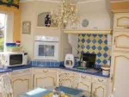 decoration provencale pour cuisine decoration provencale pour cuisine cuisines rustiques et proven