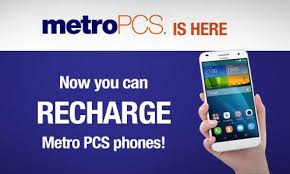 metro pcs prepaid card story worth pay your metropcs bill from mobile app