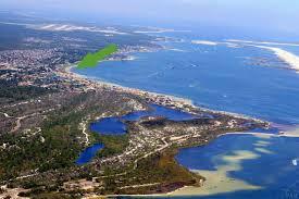 10335 gulf beach hwy 1001 pensacola fl public record trulia