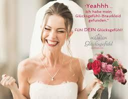 brautkleider ohne trã ger glücksgefühl wedding more brautmoden frechen köln home