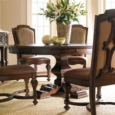 table terrific dining table centerpiece dining room extraordinary dining room decoration with rectangular